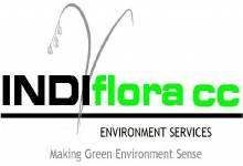 Environment Consultants