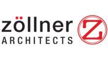 ZOLLNER ARCHITECTS