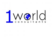 1World Consultants (Pty) Ltd
