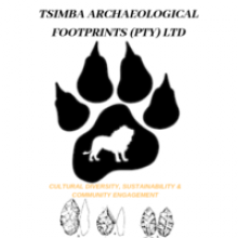 Tsimba Archaeological Footprints