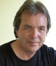 Graham Jacobs