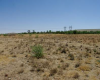 """Colonial Period – Farmstead – 28°04'26.0""""S; 26°54'28.9""""E - A residential mound situated west of the access road, Vaalkranz 2/220, Welkom, Free State Province"""