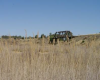 "Colonial (Industrial) Period – Railway Bridge – 28°04'52.0""S; 26°54'25.2""E, Vaalkranz 2/220, Welkom, Free State Province"