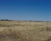 View of the northern part of Vaalkranz 2/220, Welkom, Free State Province