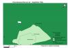 veg map